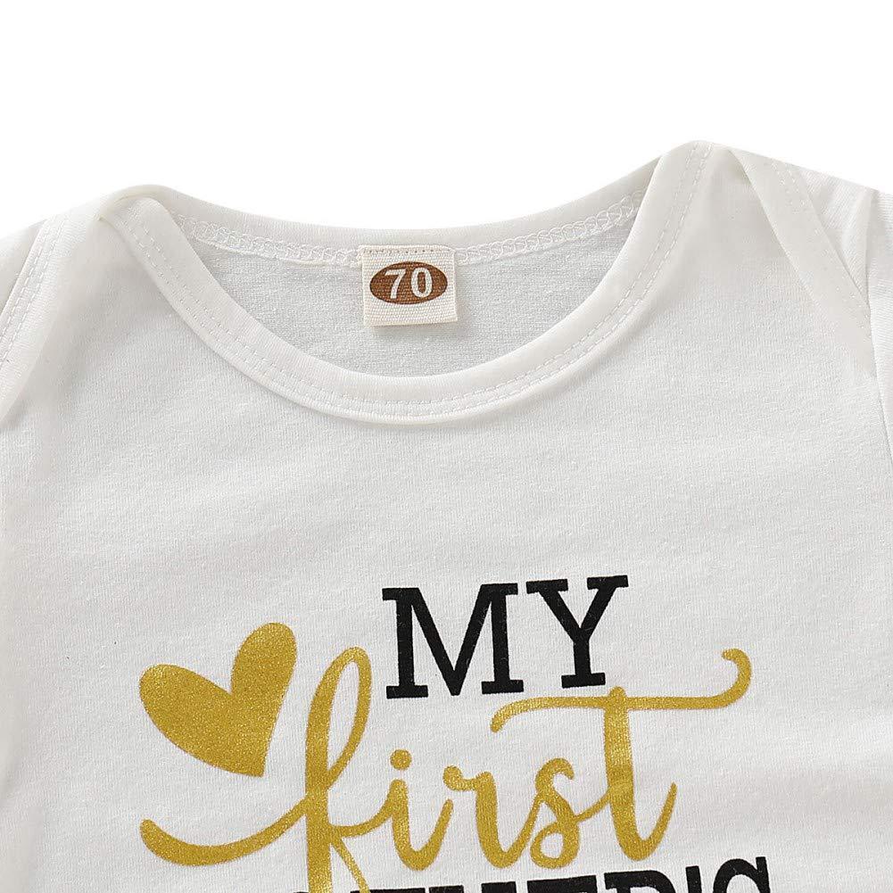 Âge 0-18 mois METALLICA Logo officiel Baby Grow ANGE NOIR