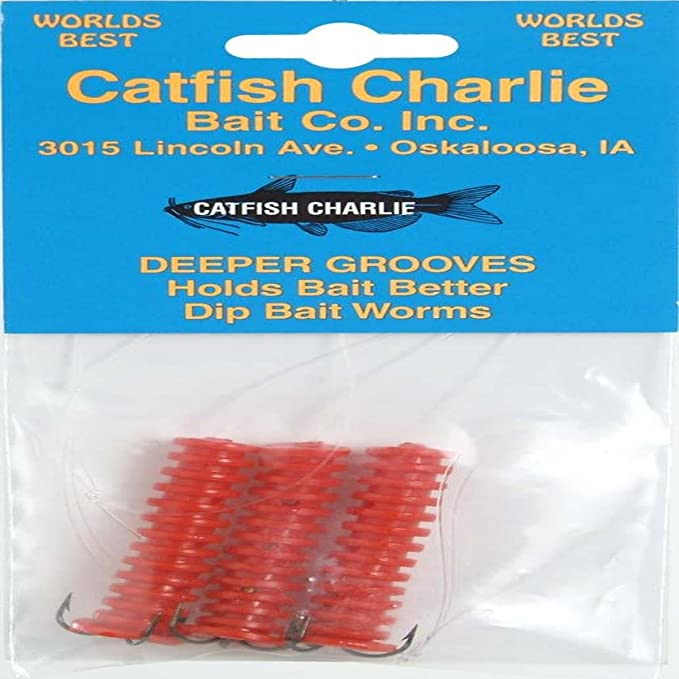 Pike Catfish Dumpy Deadbait Float High Viz 40g Pack of 2