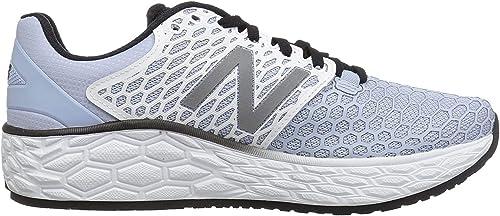 New Balance Vongo v3, Zapatillas de Running para Mujer: Amazon.es ...