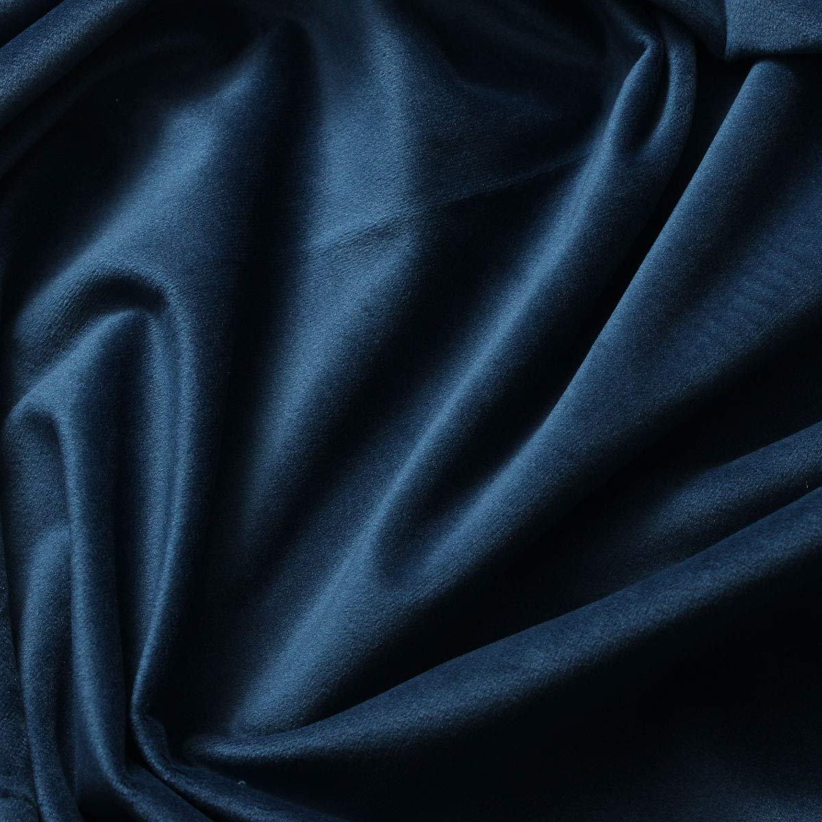 Prussian German Style Silky Velvet Home Fabric Textiles for Upholstery and Drapery 50 Colors Available Width = 60in
