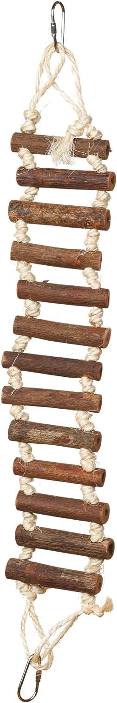 Prevue Hendryx 62806 Naturals Rope