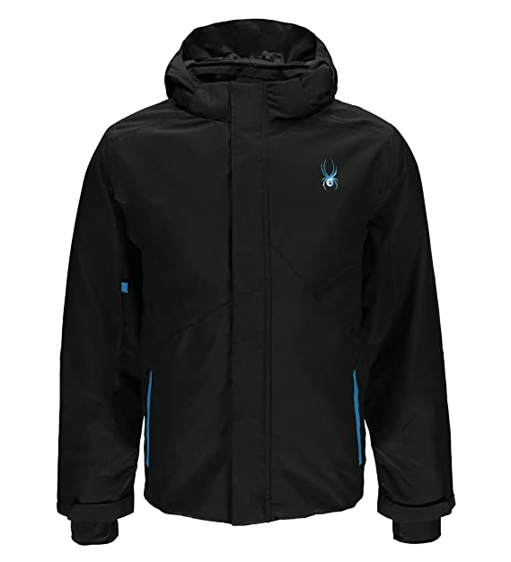 quality design low price sale 2019 best Spyder Transport Ski Jacket