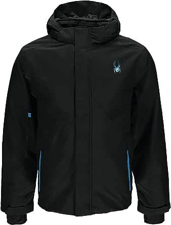Spyder Transport Ski Jacket