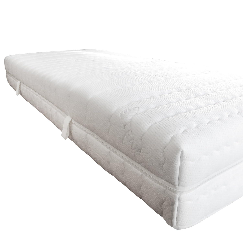 matratzen test firma am qualit tsmatratzen test warum sie diese 7 zonen. Black Bedroom Furniture Sets. Home Design Ideas