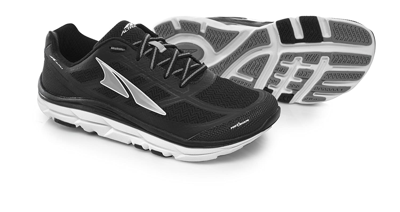 83b9e458fb Amazon.com: Altra AFW1845F Women's Provision 3.5 Road Running Shoe: Clothing