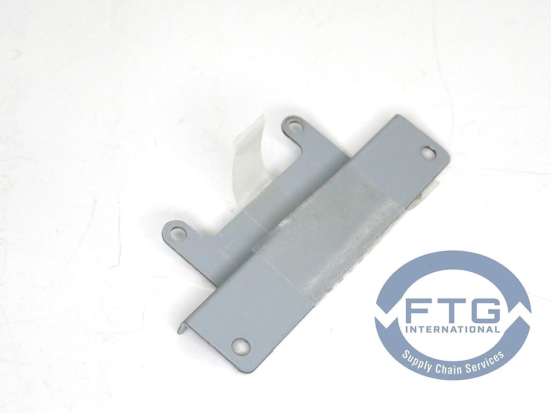 FTG International 749648-001 SS SPS-HDD Hardware KIT