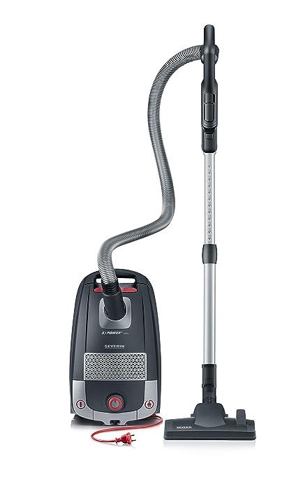 The Best Hayward Quick Connect Vacuum