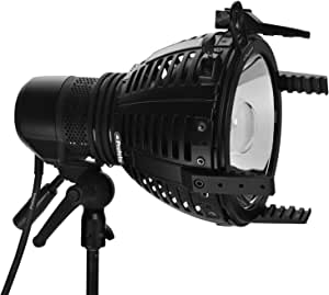 Best option profoto light vistek