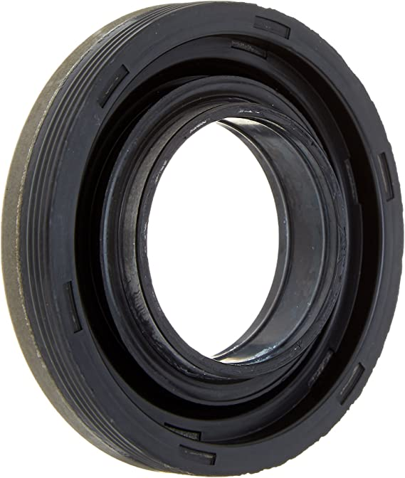 For 1975-1978 GMC K15 Axle Shaft Seal Front Timken 39561BF 1977 1976 4WD