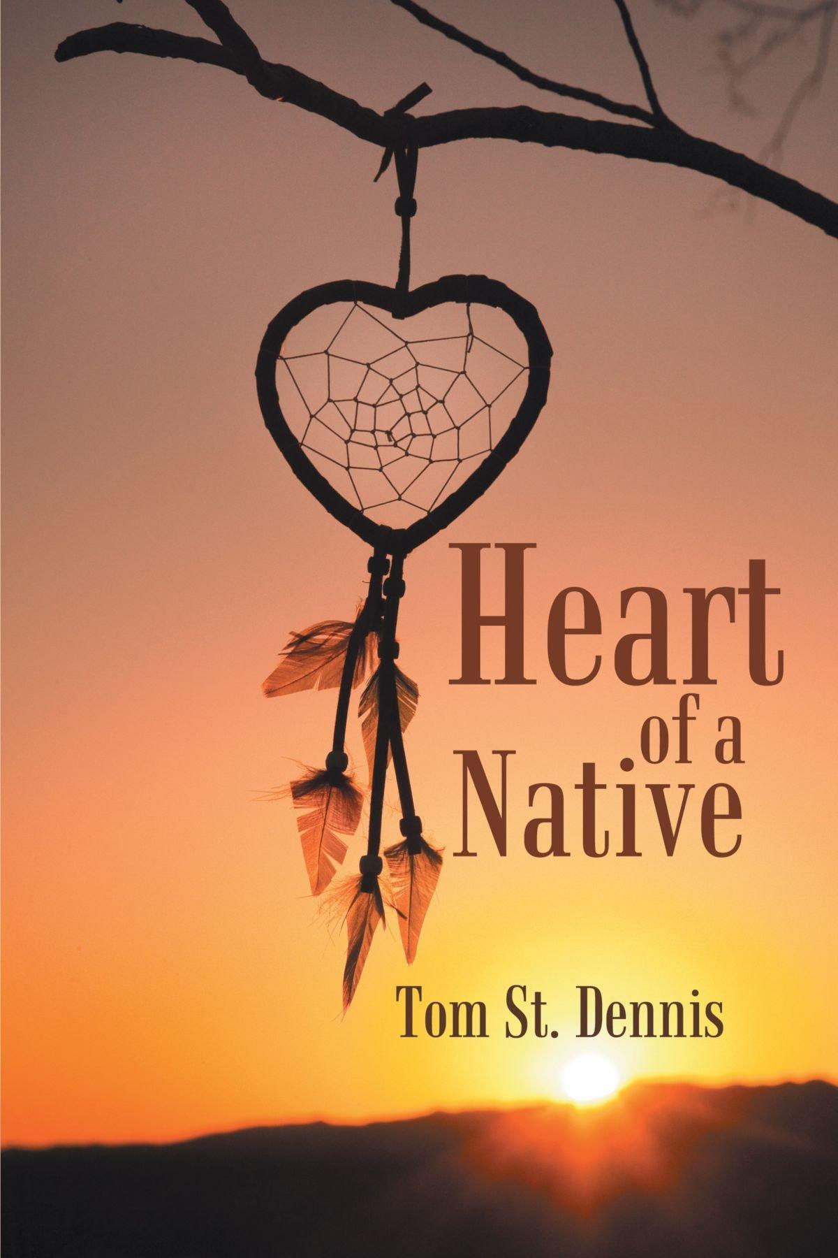 Read Online Heart of a Native ebook