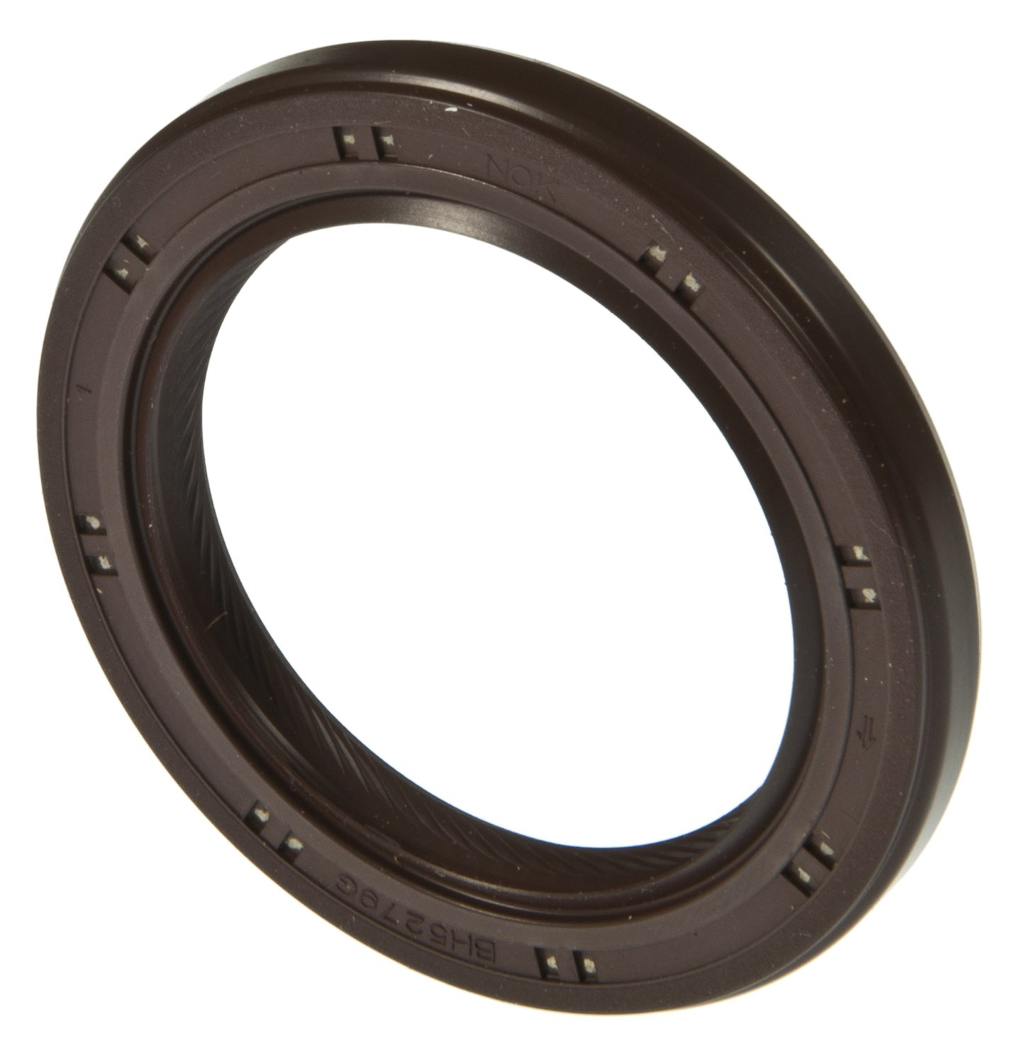 National 710521 Oil Seal
