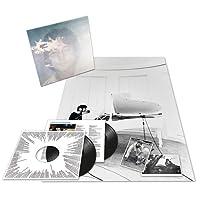 Imagine The Ultimate Collection (2LP) [Vinyl LP]