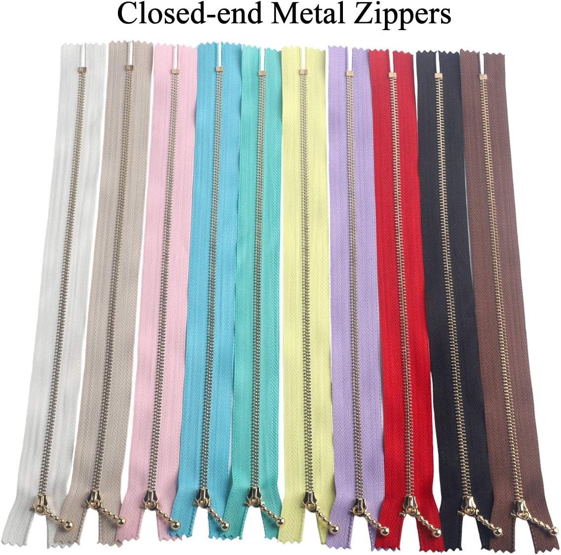 BEAULEGAN 15 cm colore: bianco 10 cerniere in metallo