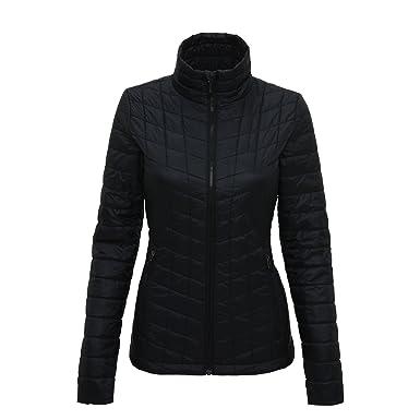 Tri Dri Ultralight - Veste matelassée - Femme  Amazon.fr  Vêtements ... c26010038a3