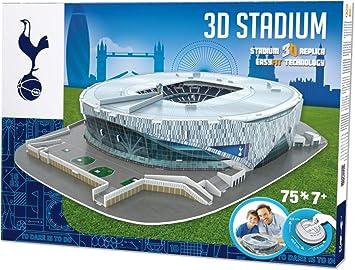 14+ Juventus Stadium Lego