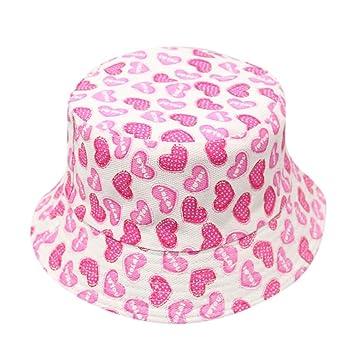 7e550d890a8 Kids hat