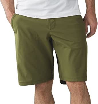 Amazon.com : Lululemon Mens Kahuna Golf Short II Brave