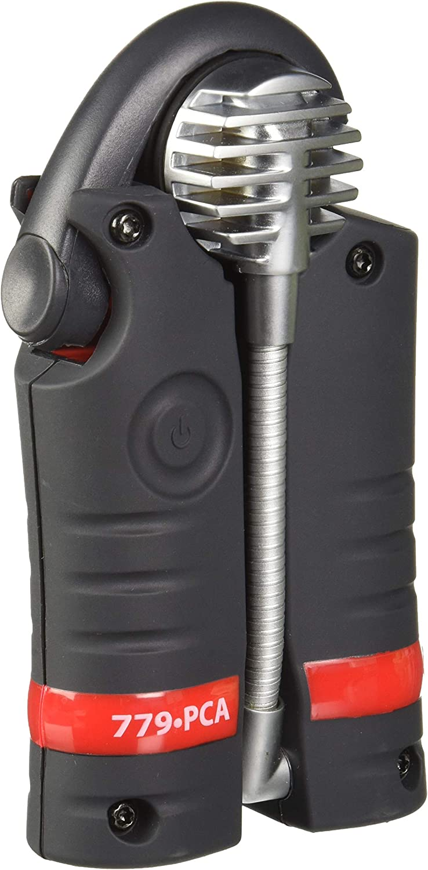 Negro Facom 779.PCA Vision System FVS Pocket