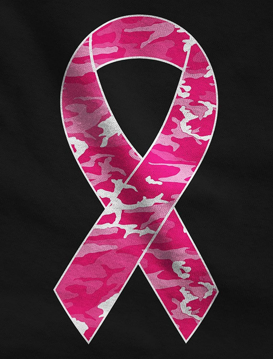 82bd2d6bf Tstars TeeStars - Camo Pink Ribbon Breast Cancer Awareness Singlet at  Amazon Men s Clothing store