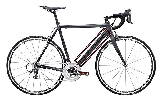 Bike Shield Crankshield protecci/ón para Cuadros y Horquillas de Bicicleta Unisex
