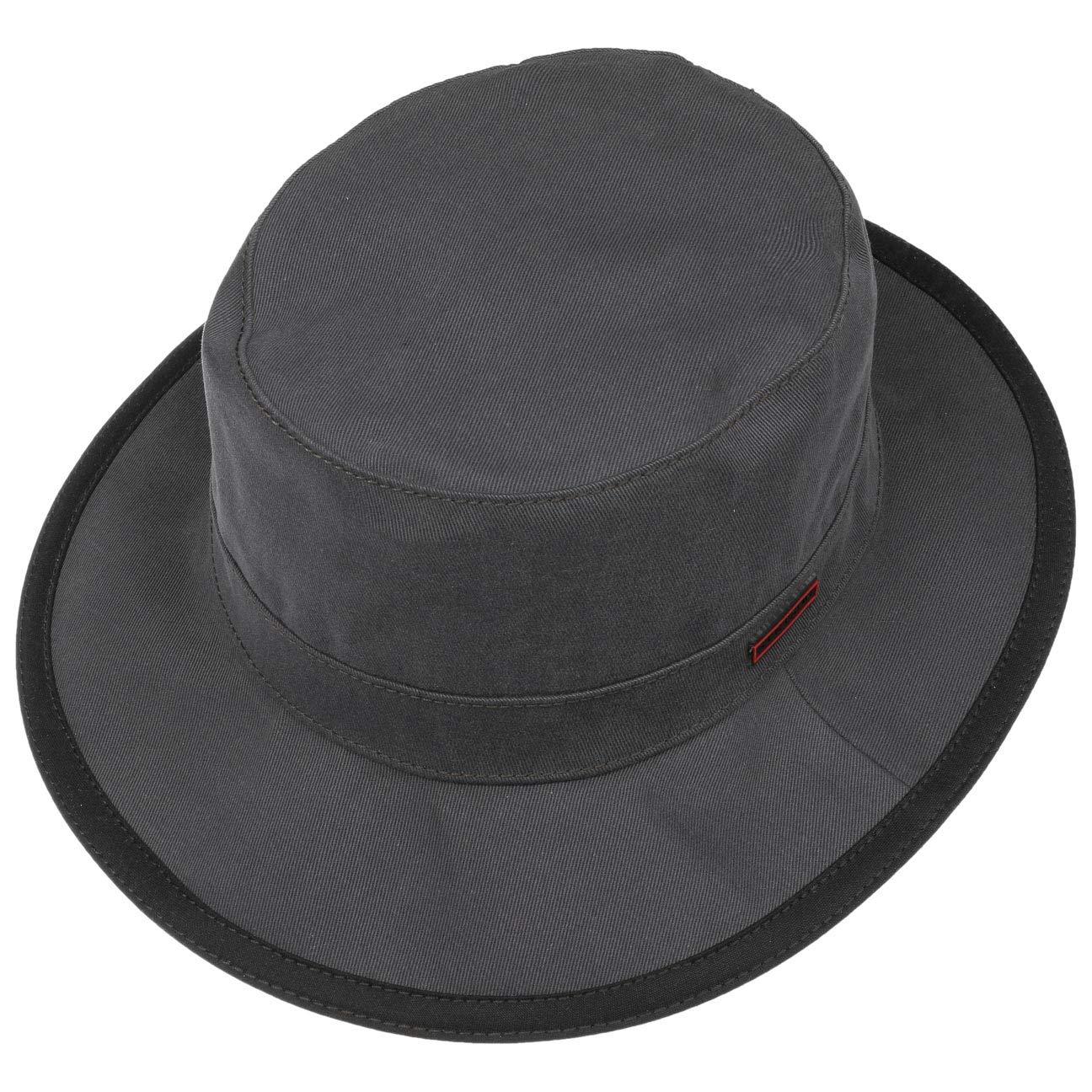 Stetson cappelli incontri miglior messaggio di dating internet mai