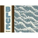 Blue SC