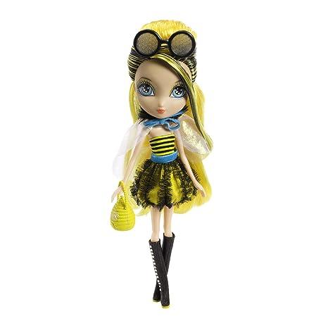 Imported From Abroad La Dee Da Ribbon Salon Playset Doll Spin Master Giocattoli E Modellismo Altro Bambole