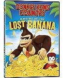 Donkey Kong Country Amazon.com: Don...