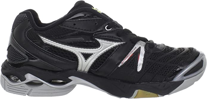 mizuno womens volleyball shoes size 8 x 1 nigeria boots