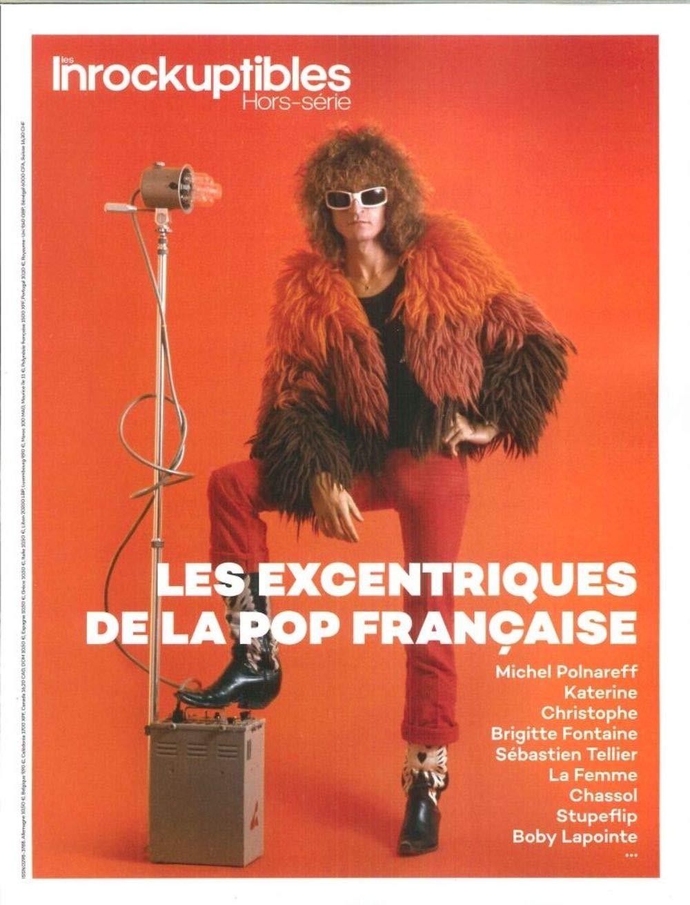 Música francesa e italiana, no sólo de rock vive el hombre... - Página 9 712+4dXAoGL