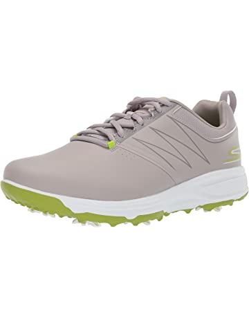 450913b849ca Skechers Men s Torque Waterproof Golf Shoe