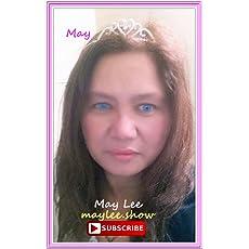 May Lee