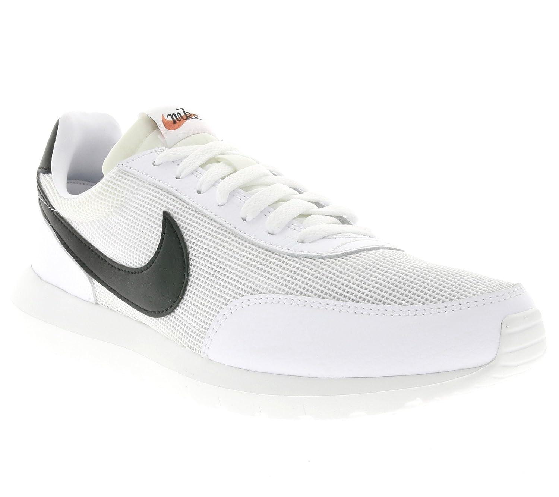 Nike Herren Roshe Roshe Roshe Dbreak Nm Fitnessschuhe fd77a9