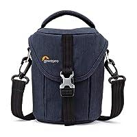 Deals on Lowepro Scout SH 100 Shoulder Bag