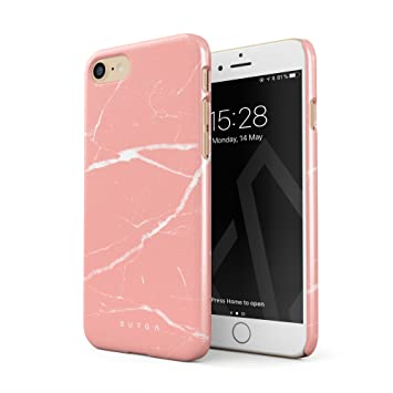 burga coque iphone 7