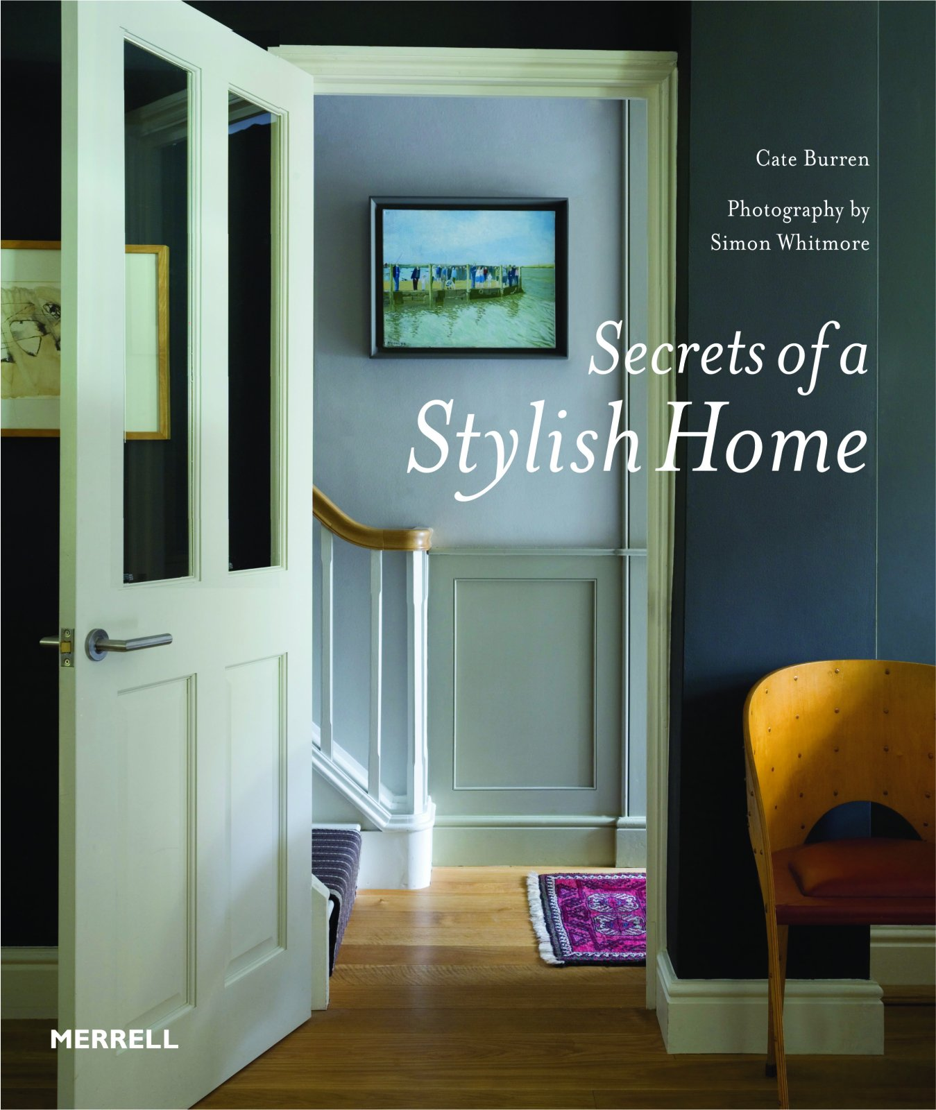 Farrow & Ball Decorating with Colour: Amazon.co.uk: Ros Byam Shaw ...