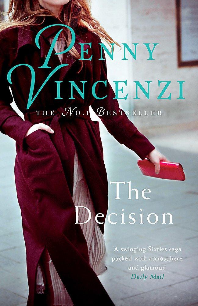 Download The Decision pdf