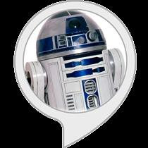 R2D2 Talk