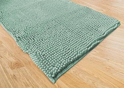 Tappeti bagno moderni amazon latest tappeto grigio cucina idee per il design della casa with - Amazon tappeti bagno ...
