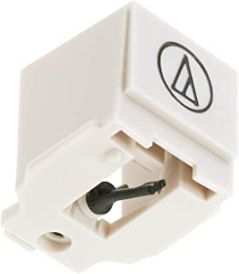 Audio-Technica ATN3600L Replacement Stylus for AT-LP60 Turntable