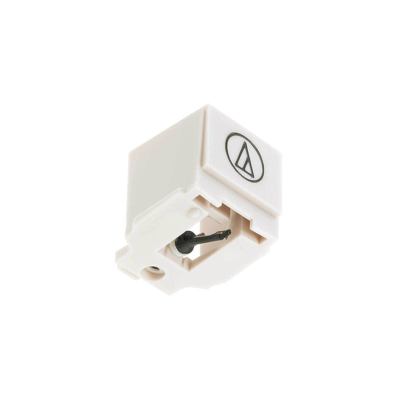 Audio-Technica AT-PL50 Negro - Tocadiscos (Corriente alterna, 3 W ...