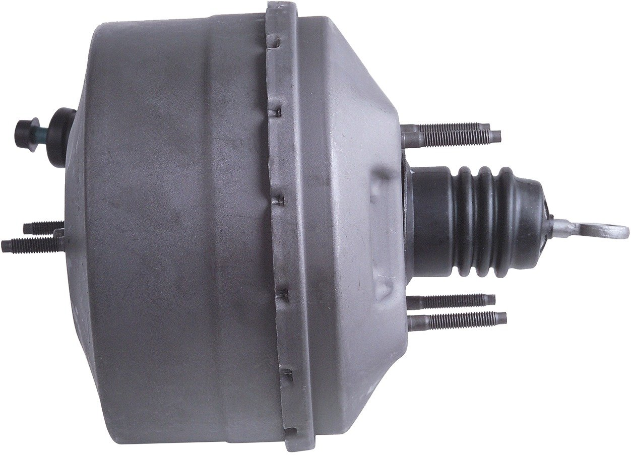 Cardone 54-73149 Remanufactured Power Brake Booster