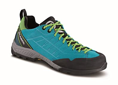Scarpa Epic Approach Women's Hiking Schuh - SS18-39 AUleD