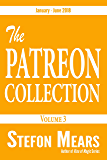 The Patreon Collection: Volume 3