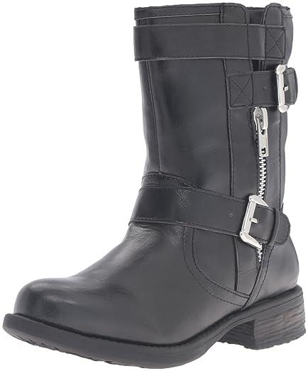 Women's Raddle 2 Combat Boot