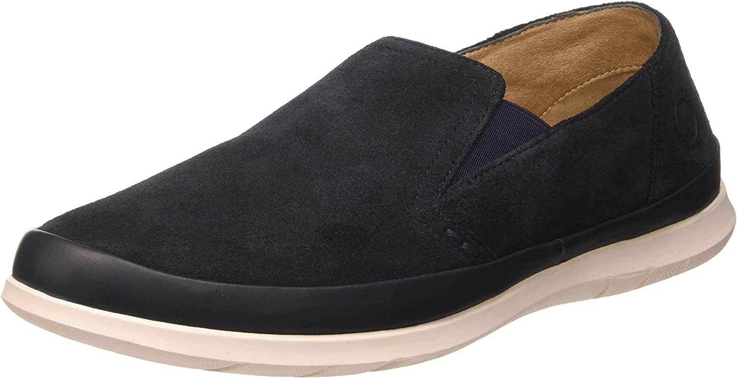 Kickers Same day shipping Men's Loafers Cheap bargain Moccasins