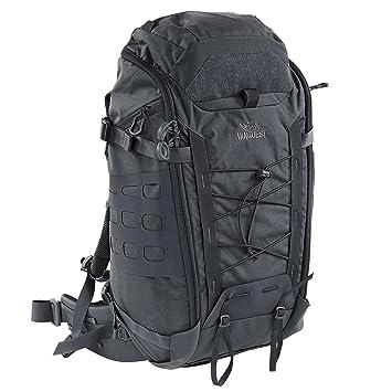 Amazon.com: VANQUEST IBEX-35 - Mochila: Sports & Outdoors