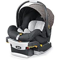 Chicco KeyFit 30 Infant Car Seat - Calla