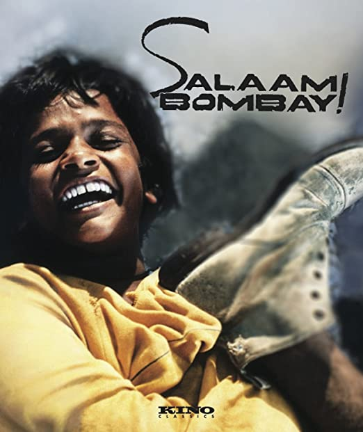 Salaam Bombay 1988 720p BRRip Full Movie Download