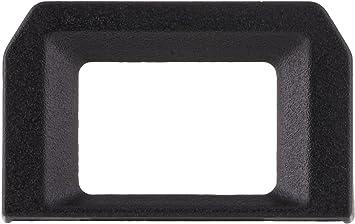 2 Canon Dioptric Adjustment Lens E